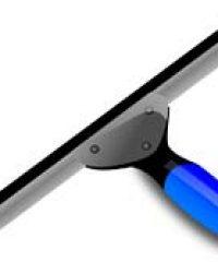 D&I Window Cleaning MK Ltd