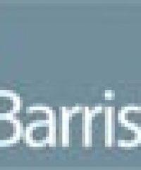Barrister Web
