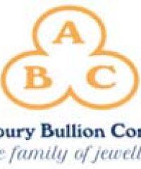 Aylesbury Bullion Company