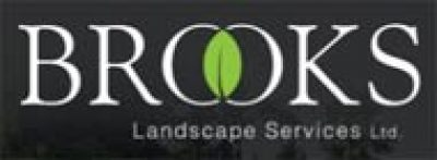 Brooks Landscape Services Ltd