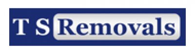 T.S Removals