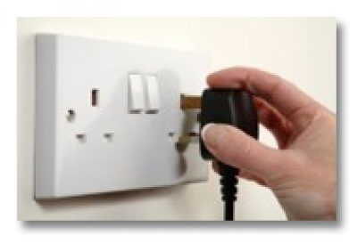 R&A Electrical Limited