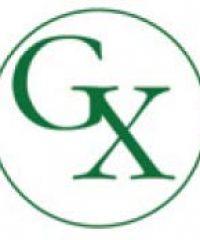 Gerrards Cross Osteopaths