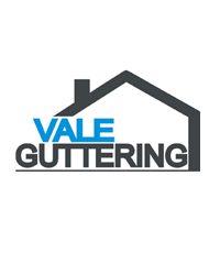 Vale Guttering