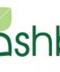 Ashby Logs