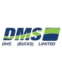 DMS (Bucks) Ltd