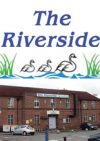 The Riverside Club