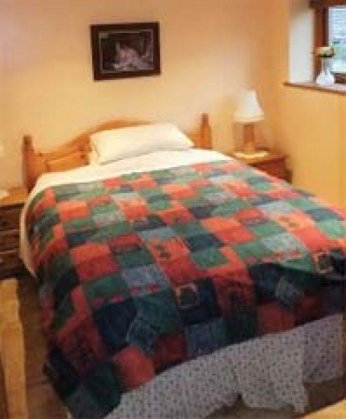 Poletrees Farm Bed & Breakfast