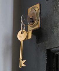 C P Locks