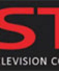 STC Digital TV Services