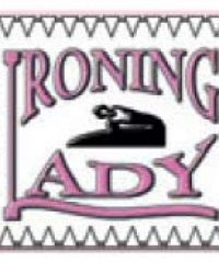 The Ironing Lady Ltd