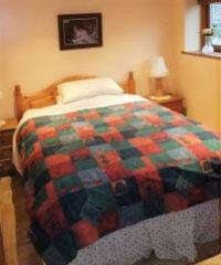 Poletrees Farm Bed & Breakfast