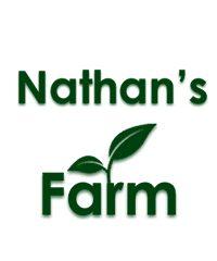 Nathan's Farm