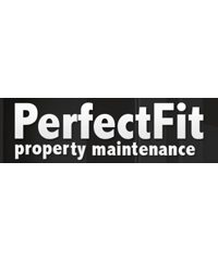 Perfect Fit Builder Property Maintenance