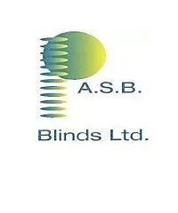 A.S.B. Blinds Ltd