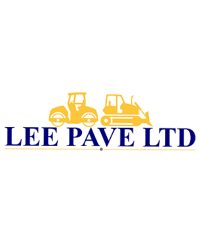 Lee Pave Ltd