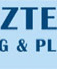 Aztec Heating & Plumbing