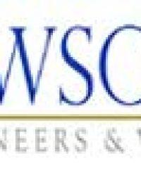 Dawson's Auctioneers Ltd