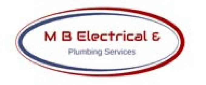 M B Electrical & Plumbing Services