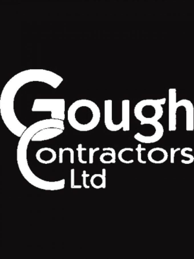 Gough Contractors Ltd