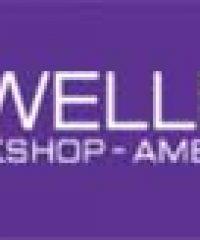 The Jewellery Workshop of Amersham