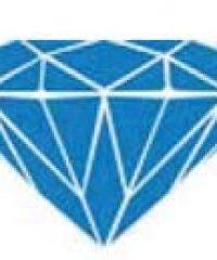 Diamond Executive Cars