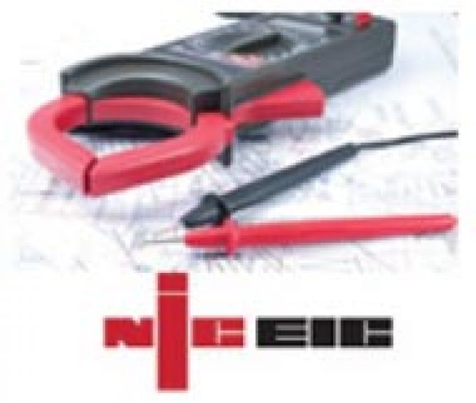 Tanner Electrical Contractors Ltd