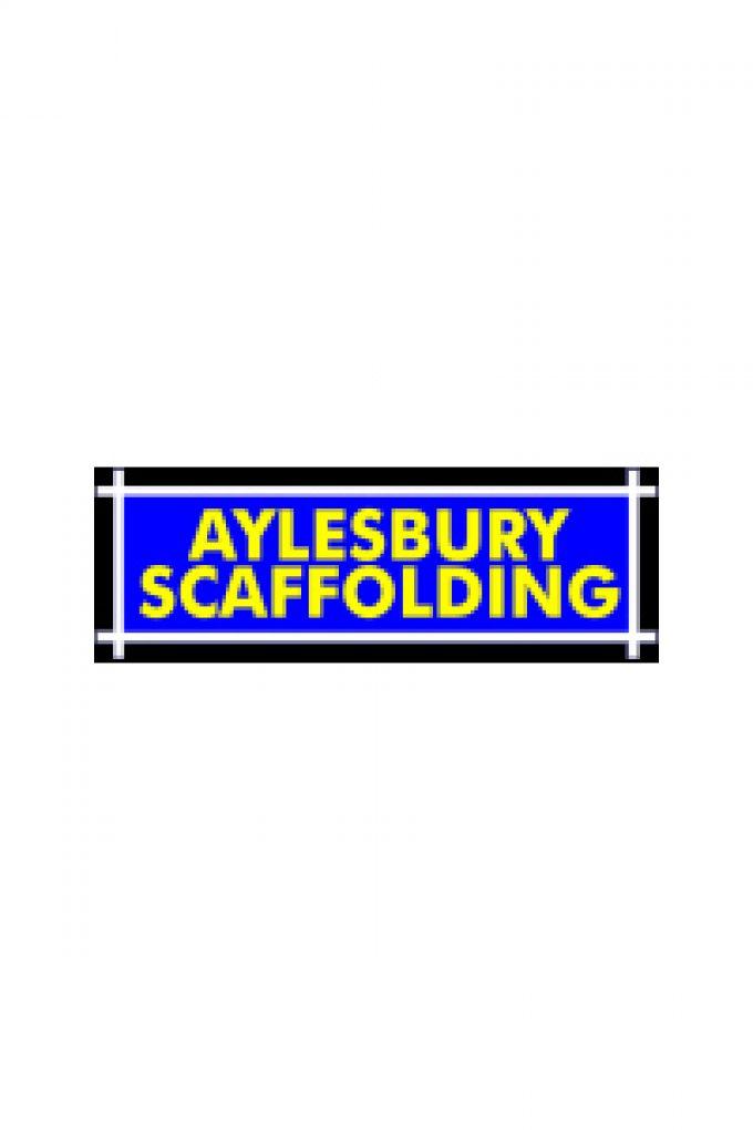 Aylesbury Scaffolding