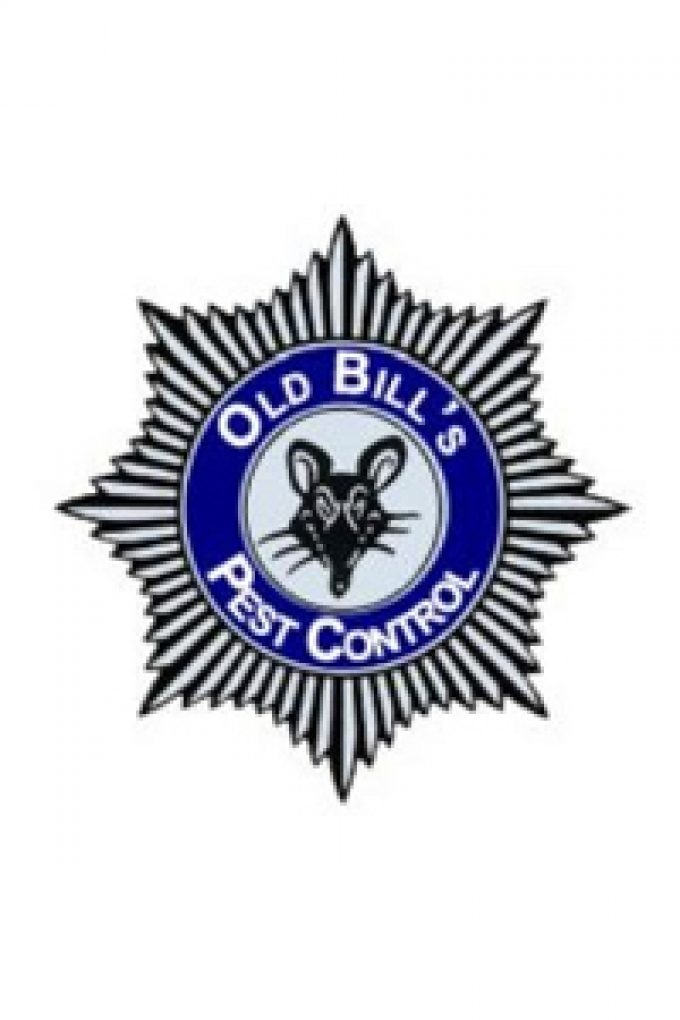 Old Bill's Pest Control