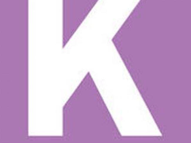 Kerry Osborne Accountancy Services