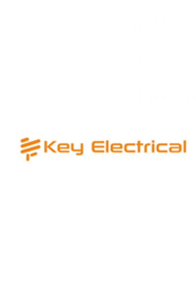 Key Electrical