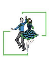 New City Square Dance Club