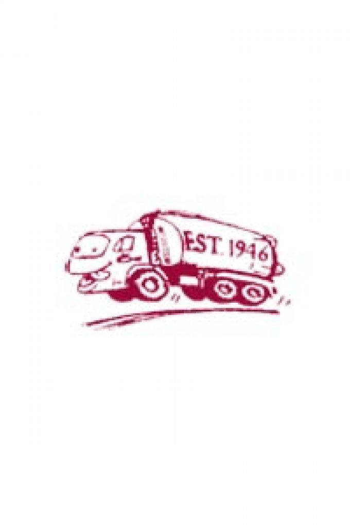 R.Wright & Son Waste Services