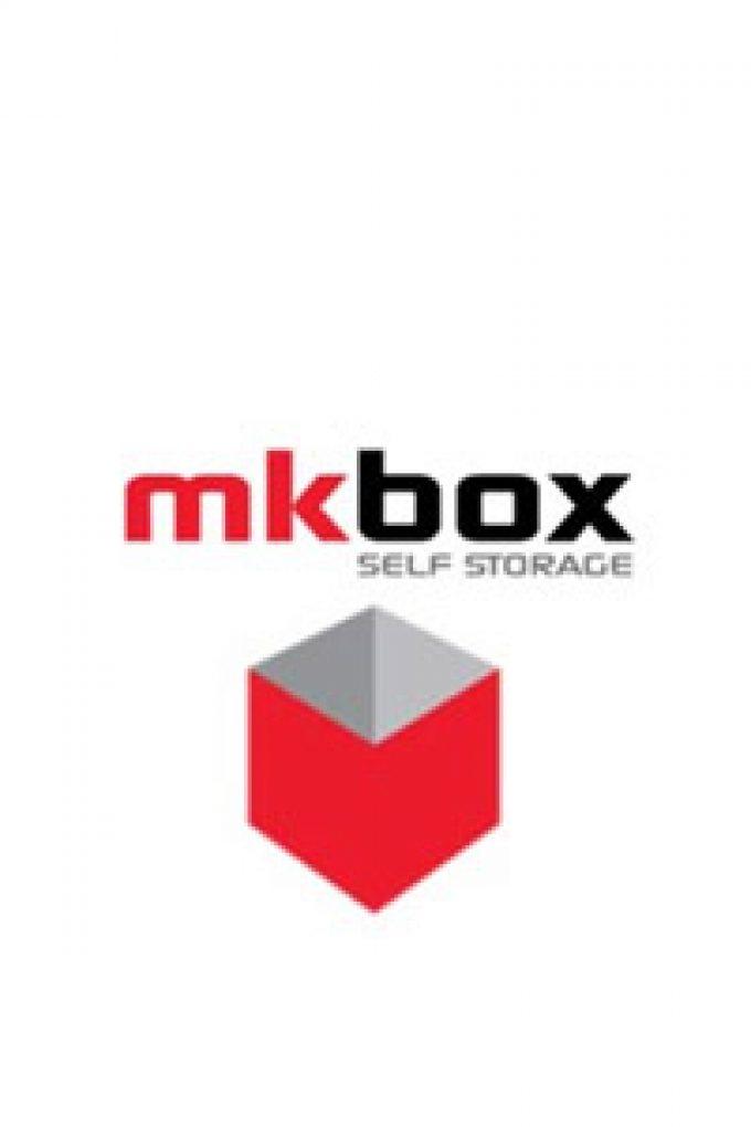MK Box Self Storage Ltd