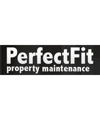 Perfect Fit Builder Property Maintenance