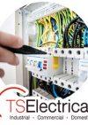 TS Electrical