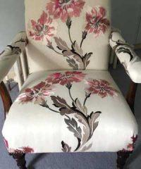 T.K Upholstery