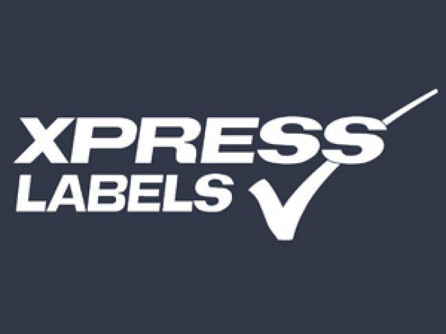 Xpress Labels Ltd