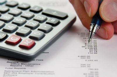 Chimes Accountancy Services